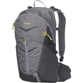Bergans Driv 24 Backpack Men, gris